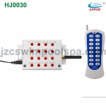 Pool Light Remote Control Device (HJ0030)